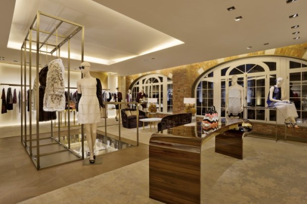 07-fendi-new-bond-street-boutique-london-rtw-room-small