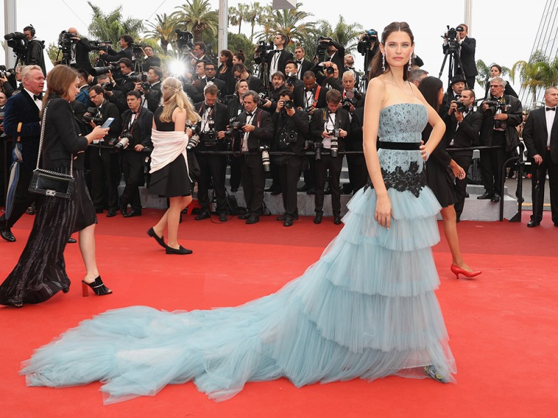 bianca-balti-cannes-2016-getty-800×599