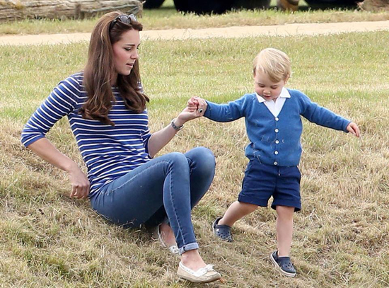 kate_middleton_george