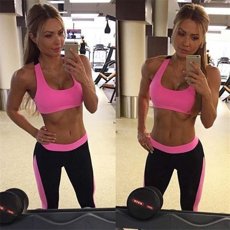 outfit-sport-rosa